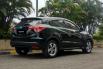 Jual mobil Honda HR-V 1.5 S 2017 bekas, DKI Jakarta 3