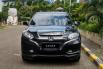 Jual mobil Honda HR-V 1.5 S 2017 bekas, DKI Jakarta 1
