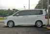 Jual Mobil Bekas Toyota NAV1 V 2013 di DKI Jakarta 7
