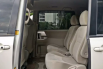 Jual Mobil Bekas Toyota NAV1 V 2013 di DKI Jakarta 6
