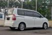 Jual Mobil Bekas Toyota NAV1 V 2013 di DKI Jakarta 5