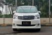 Jual Mobil Bekas Toyota NAV1 V 2013 di DKI Jakarta 4