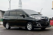 Dijual Cepat Mazda Biante 2.0 SKYACTIV A/T 2015 di DKI Jakarta 8