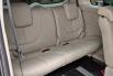 Dijual Cepat Mazda Biante 2.0 SKYACTIV A/T 2015 di DKI Jakarta 6