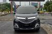 Dijual Cepat Mazda Biante 2.0 SKYACTIV A/T 2015 di DKI Jakarta 4