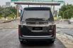 Dijual Cepat Mazda Biante 2.0 SKYACTIV A/T 2015 di DKI Jakarta 1