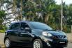 Dijual Cepat Nissan March 1.2 NA 2014 di DKI Jakarta 8