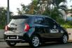 Dijual Cepat Nissan March 1.2 NA 2014 di DKI Jakarta 7