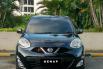 Dijual Cepat Nissan March 1.2 NA 2014 di DKI Jakarta 6
