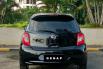 Dijual Cepat Nissan March 1.2 NA 2014 di DKI Jakarta 5