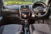 Dijual Cepat Nissan March 1.2 NA 2014 di DKI Jakarta 1