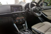 Jual Mobil Bekas Mazda CX-5 Touring 2013 di DKI Jakarta 7
