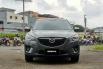 Jual Mobil Bekas Mazda CX-5 Touring 2013 di DKI Jakarta 6