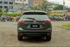 Jual Mobil Bekas Mazda CX-5 Touring 2013 di DKI Jakarta 2