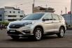 Jual Mobil Bekas Honda CR-V 2.0 2015 di DKI Jakarta 8