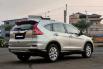 Jual Mobil Bekas Honda CR-V 2.0 2015 di DKI Jakarta 6