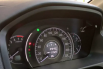 Jual Mobil Bekas Honda CR-V 2.0 2015 di DKI Jakarta 7