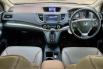 Jual Mobil Bekas Honda CR-V 2.0 2015 di DKI Jakarta 3
