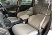 Jual Mobil Bekas Honda CR-V 2.0 2015 di DKI Jakarta 1