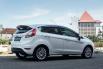 Jual Mobil Bekas Ford Fiesta S 2014 di DKI Jakarta 5