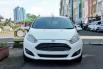 Jual Mobil Bekas Ford Fiesta S 2014 di DKI Jakarta 4