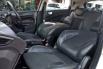 Jual Mobil Bekas Ford Fiesta S 2014 di DKI Jakarta 3