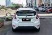 Jual Mobil Bekas Ford Fiesta S 2014 di DKI Jakarta 2