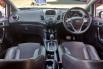 Jual Mobil Bekas Ford Fiesta S 2014 di DKI Jakarta 1