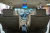 Jual Mobil Bekas Hyundai H-1 Royale 2013 di DKI Jakarta 8