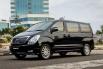 Jual Mobil Bekas Hyundai H-1 Royale 2013 di DKI Jakarta 6
