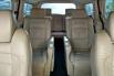 Jual Mobil Bekas Hyundai H-1 Royale 2013 di DKI Jakarta 4