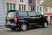 Jual Mobil Bekas Hyundai H-1 Royale 2013 di DKI Jakarta 5