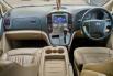 Jual Mobil Bekas Hyundai H-1 Royale 2013 di DKI Jakarta 2