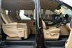 Jual Mobil Bekas Hyundai H-1 Royale 2013 di DKI Jakarta 1