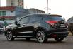 Jual Mobil Bekas Honda HR-V Prestige 2015 di DKI Jakarta 7