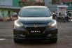 Jual Mobil Bekas Honda HR-V Prestige 2015 di DKI Jakarta 5