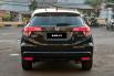 Jual Mobil Bekas Honda HR-V Prestige 2015 di DKI Jakarta 4