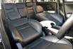 Jual Mobil Bekas Honda HR-V Prestige 2015 di DKI Jakarta 2