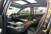Jual Mobil Bekas Honda HR-V Prestige 2015 di DKI Jakarta 1
