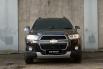 Jual Mobil Bekas Chevrolet Captiva 2.0 Diesel NA 2013 di DKI Jakarta 7