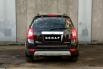 Jual Mobil Bekas Chevrolet Captiva 2.0 Diesel NA 2013 di DKI Jakarta 5
