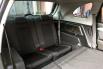 Jual Mobil Bekas Chevrolet Captiva 2.0 Diesel NA 2013 di DKI Jakarta 3