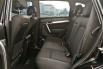 Jual Mobil Bekas Chevrolet Captiva 2.0 Diesel NA 2013 di DKI Jakarta 2