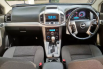 Jual Mobil Bekas Chevrolet Captiva 2.0 Diesel NA 2013 di DKI Jakarta 1
