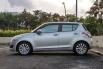 Jual Mobil Bekas Suzuki Swift GX 2014 di DKI Jakarta 5