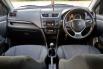 Jual Mobil Bekas Suzuki Swift GX 2014 di DKI Jakarta 6