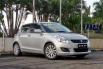 Jual Mobil Bekas Suzuki Swift GX 2014 di DKI Jakarta 4