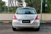 Jual Mobil Bekas Suzuki Swift GX 2014 di DKI Jakarta 3