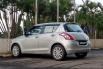 Jual Mobil Bekas Suzuki Swift GX 2014 di DKI Jakarta 1