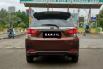 DKI Jakarta, Dijual cepat Honda Mobilio E Prestige 1.5 AT 2015 bekas  5